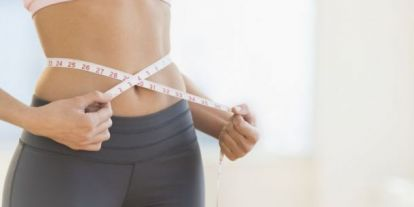 Három tipp, hogy több kalóriát égess
