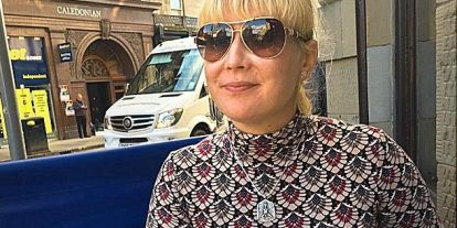 Lakásra is adott pénzt az MNB Matolcsy György barátnőjének