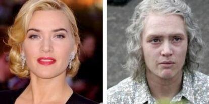 10 színésznő, aki feláldozta a szépségét egy szerep kedvéért