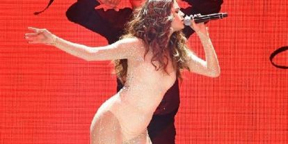 Így alakította magát bomba nővé Selena Gomez egy hónap alatt