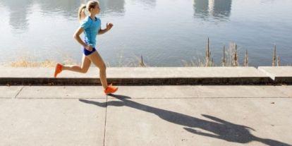 30 jel, hogy futóvá váltál