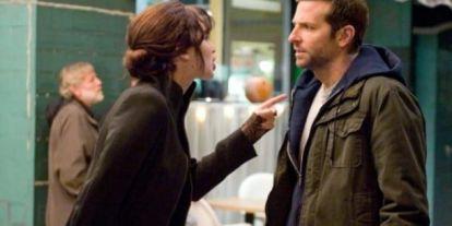 A 8 legrosszabb dolog, amit egy párkapcsolatban mondhatsz