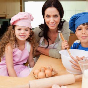 5 szünidei édesség (nem csak) gyerekeknek, könnyen-gyorsan-házilag