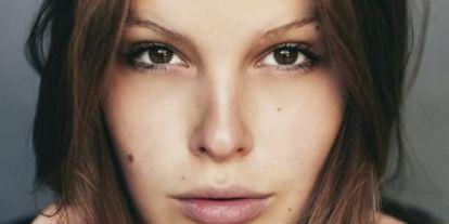 Minden második nő rosszul használja ezeket a szépségtermékeket!
