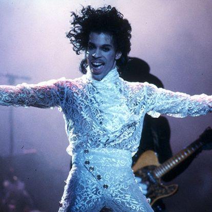 Prince Purple Rain című lemeze felújítva, ritkaságokkal jelent meg újra