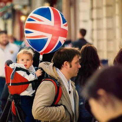 A Brexit után is szabadon utazhatnánk Nagy-Britanniába