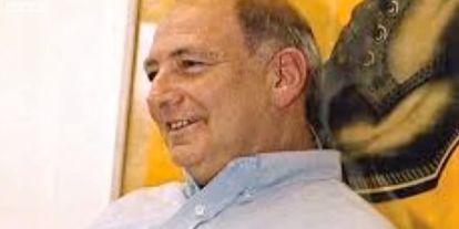 Meghalt Orbán Viktor kampánytanácsadója, Arthur J. Finkelstein