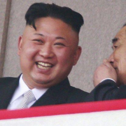 Észak-Korea megüzente, hogyan tudná Amerika elkerülni az atomháborút
