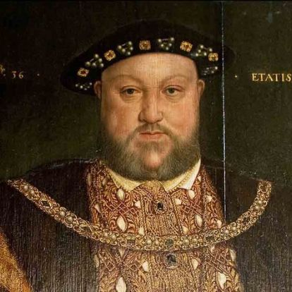 Titokzatos járvány tartotta rettegésben VIII. Henriket