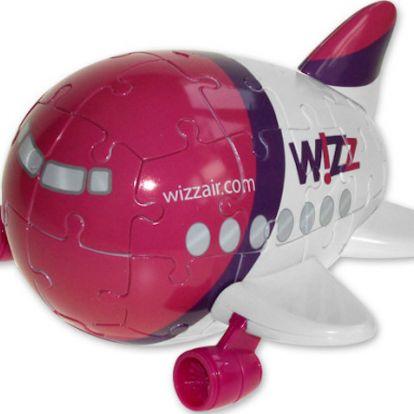 A Wizz Airnél az utasnak kell rájönnie, hogy fizetni kell a számlamódosításért