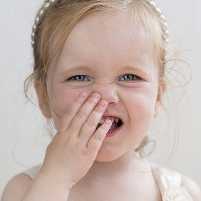 11 cuki történet, ami bizonyítja, gyerekek mellett soha nem unatkozik az ember