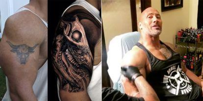 nehéz tetováló művészt randevúzni? titanfall matchmaking fix