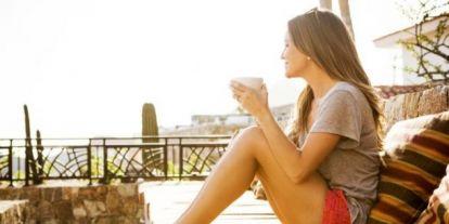10 jel, hogy pihenőnapra van szükséged