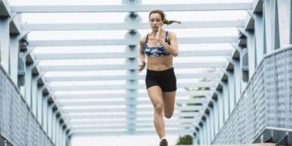 Ha futással szeretnél fogyni, ezt mindenképp olvasd el!