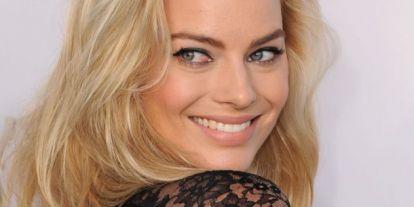 Mi lett veled Margot? A gyönyörű Margot Robbie új külsejével most biztosan nem lesz a férfiak kedvence - FOTÓK