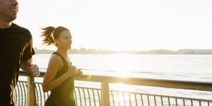 8 mondat, amivel halálra fáraszthatsz egy futót