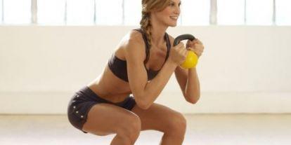 5 erősítő gyakorlat, amikkel több zsírt égethetsz futás közben