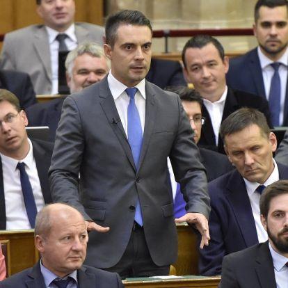 Mi mással nyitott volna meg Orbán az őszt: Soros-terv vs. a haza megmentése