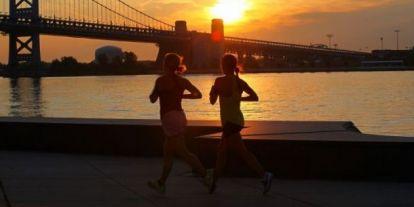 7 biztos módszer, ahogy elronthatod a reggeli edzésed