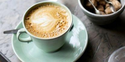 Ez a típusú kávé a legjobb a futók számára