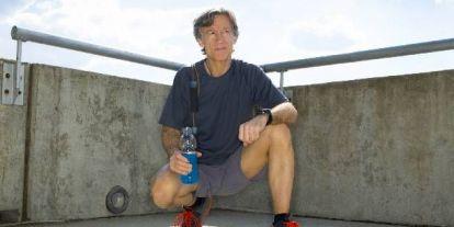 A futás szabályai: ha elmúltál 40
