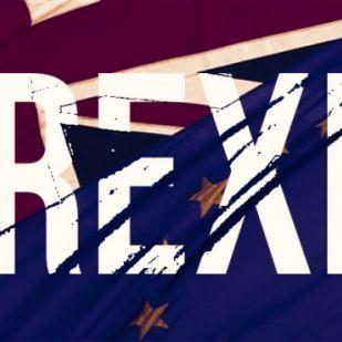 Bedöntheti a Brexit a brit gazdaságot?