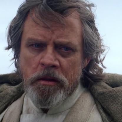 Mark Hamill elkotyogta, mikor jön a Star Wars VIII: Az utolsó Jedik előzetese?