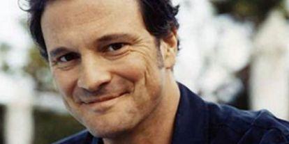 A 20 éves Colin Firth sokkal, de sokkal szexibb, mint gondolnád – nézd csak!