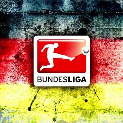 Költözik a Bundesliga közvetítése