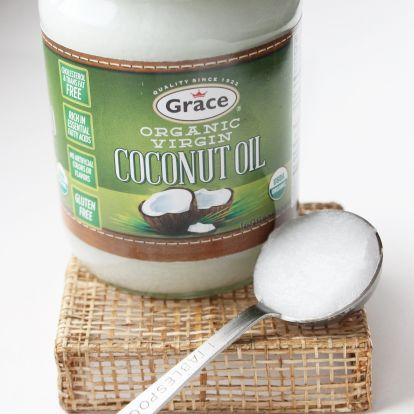 Valóban hatásos hajápoló a kókuszolaj vagy az argánolaj?