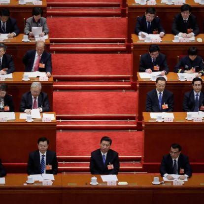 Made In China: elárasztják a világot a kínai elektromos autók