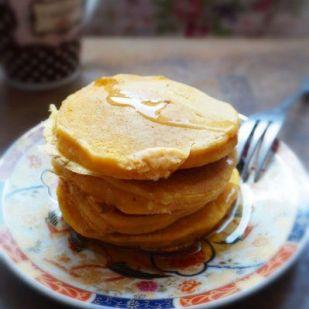 Süss sütőtökből sütit – könyörögni fognak a receptjeidért!