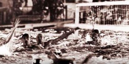 Csoda, hogy 9 aranyat szereztek a magyar sportolók az 1956-os olimpián