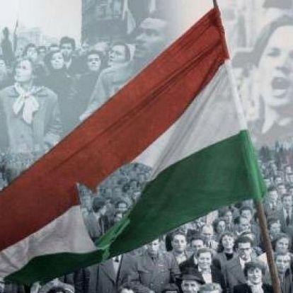 A szabadságharcra emlékezik Orbán Viktor