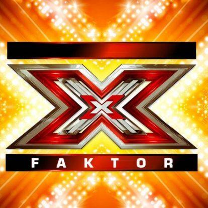 X-Faktor: Ismét két versenyzőnek kellett távoznia a mezőnyből