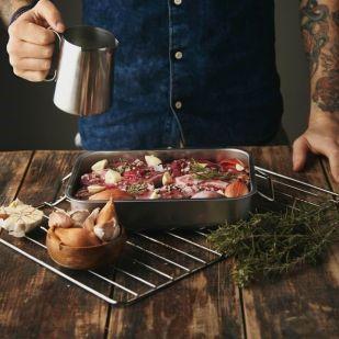 Fűszer kisokos: milyen húshoz, milyet válasszunk
