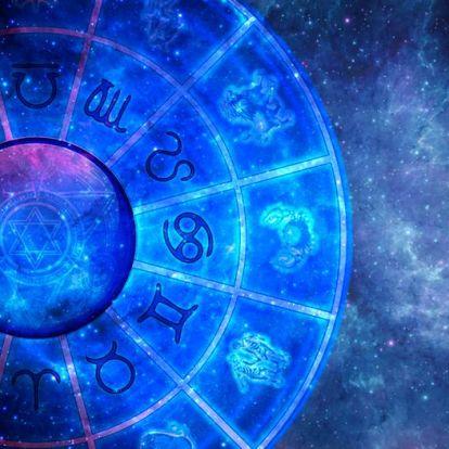 Asztrológia: Egy támogató jó barát - Blans.hu