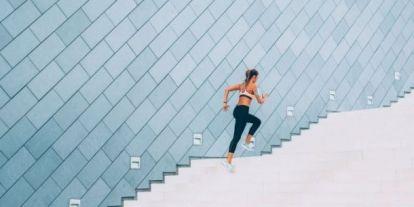 6 rossz futószokás, amiktől szabadulj meg!