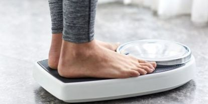 Akkor is elhízhatsz, ha futó vagy! Elmondjuk, miért!