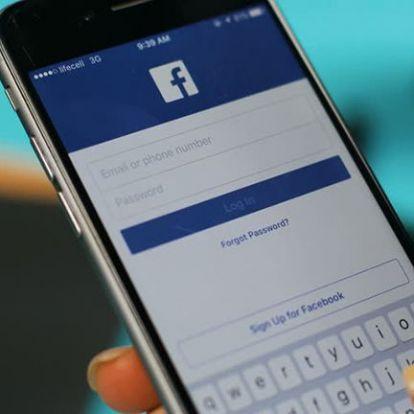 Ezt árulja el rólad valójában a rengeteg Facebook-barát