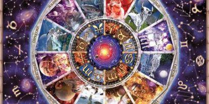 Napi horoszkóp: négy elem szerelmi horoszkóp – 2017. 11. 23.