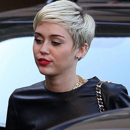 Ez történik ma, Miley Cyrus szülinapján