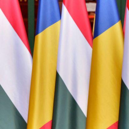 Román centenárium: esély, vagy veszély a román-magyar kapcsolatokban?