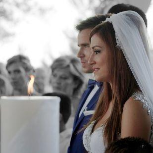 Papucsnak tartják azokat a férjeket, akiknek a nevét a feleség nem veszi fel