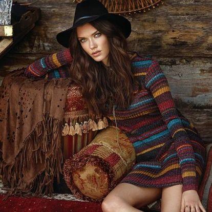 Örök darabok - szemben a fast fashion tempójával
