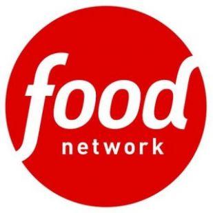 Lekerült a kódolás a Food Networkről