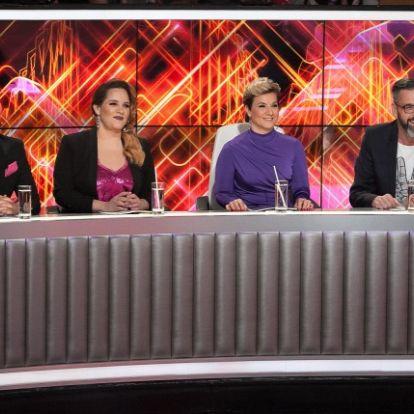Madonna és Modern Talking is lesz a SuperTV2 show-jában