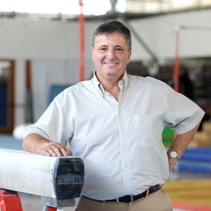 Magyar Zoltán nyolcmilliós kölcsöne is kellett az olimpiai aranyhoz