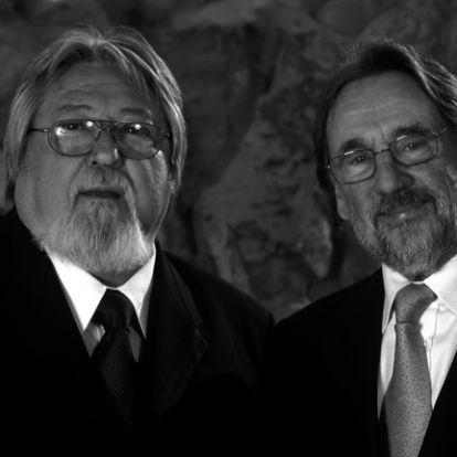 Kovács László és Zsigmond Vilmos emlékére alapítottak operatőr díjat