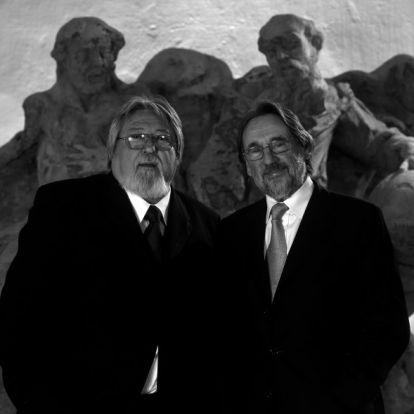 Kovács László és Zsigmond Vilmos nevét viseli a hazai operatőri díj